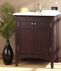 18 Inch Wide Bathroom Vanity by Bathroom Vanities 24 Wide Bathroom Vanities Image On Bathroom