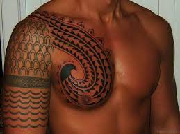 Cross Tattoos For Men And Their Meanings