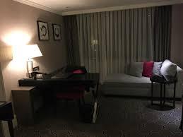 chambre detente chambre parents coin bureau et détente picture of imperial hotel
