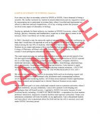Bunch Ideas Of Admissions Also Letter Intent Sample Psychology