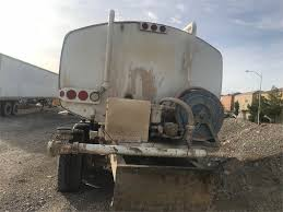 1985 American General M923 Truck For Sale | Las Vegas, NV | 9435108 ... Classic Cars Muscle For Sale In Las Vegas Nv Hot Diggity Doglas Food Trucks Roaming Hunger 1970 Chevrolet Ck Truck For Sale Near Las Vegas Nevada 89119 Jim Marsh Kia Vehicles 89149 1950 Dodge Rat Rod At City Youtube 2017 Western Star 4700sf Dump Craigslist And Ford F150 Popular 2012 Good Humor Ice Cream Best Resource Of Southern California We Sell 4700 4800 4900 1966 1969 F100 Color Suv Pinterest Trucks