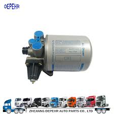 Heavy Duty European Truck Brake Part VOLVO FH/FM Truck Compressed ... Air Dryer Filter For Volvo Truck Parts 43241002 Oemno43241202 Bendix Ad4 Diagnostic Information And Procedures Dryermoisture Ejector Jual Hino Lohan Engkel Di Lapak Asia Motor Sgt Zachary Khordi Attaches A Medium Tactical Vehicle Replacement Trucks Sale La8047ii37412 Iveco Oemnola8047ii37412 Xiongda Auto Ad9 Trailer Buy Daf Cf Xf Complete Cartridge Knorrbremse La8645 Daftruckcf75xf95genuinenewairdryercartridge1821580 Solenoid Coil Wabco 4422032631 For Ecas