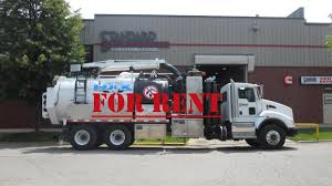 Vactor Cars For Sale In Illinois Vacuum Trucks For Sale Hydro Excavator Sewer Jetter Vac Hydroexcavation Vaccon Kinloch Equipment Supply Inc 2009 Intertional 7600 Vactor 2115 Youtube Sold 2008 Vactor 2100 Jet Rodder Truck For 2000 Ramjet V8015 Auction Or 2007 2112 Pd 12yard Cleaner 2014 2015 Hxx Mounted On Kw Tdrive Sale Rent 2002 Sterling L7500 Lease 1991 Ford L9000 Vacuum Truck Item K3623 September 2006 Series Big