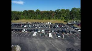 South Jersey Auto Auction Live! - YouTube Hurricane Harvey Ravaged Cars And Trucks Bad For Drivers Good Used Cars Nj Luxury Pre Owned Bmw Dealers In Michaels Best 24 Hours Of Lemons 2017 Six Alternatives To Craigslist You Should Know About Curbed Dc Newark Nj Apartments Interesting Full Size Of Studio Soldwheels Tires 2756020 Dodge Ram Forum Dodge Truck Forums At 2900 Might This Converted 1991 Toyota Camry Pickup Convert You 5 Free Things On Sjs That Will Actually Use Advertising Buy Ultrarare Cold Warera German Military Vehiclein New Mcguire Is The Cadillac Chevy Dealer Northern