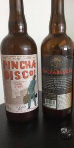 Jolly Pumpkin Beer List by Pinchadiscos Jolly Pumpkin Artisan Ales Beeradvocate