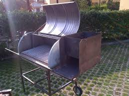 comment bien faire un barbecue 1001 idées barbecues and construction