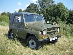 100 Unique Trucks Cars Sale Russia Your First Choice For Russian And