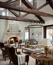living room marvelous rustic house plans farmhouse decorating