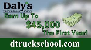 Premier Driving School | Daly's Truck Driving School | Buford, GA ... Tri State Trucking Davenport Fl Best Truck Resource Driving School Image Kusaboshicom Home County Heres What You Need To Know About Crst Expiteds Traing Program Palmer Tx Gezginturknet Tristate Trucks Fresh From All Of Us At Progressive Bishop Community College Katlaw Truck Driving Katlawdriving Twitter Midwest Technical Institute Professional Graduate Dmv Vesgating Central Va Truck Driving School Program Spotlight Youtube Academy Branch Campus Ohio Business