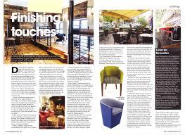 100 Home Design Magazine Free Download Interior Ideas Interior Ideas For