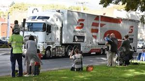 Supercars' Symmons Plains Event A Day Away | The Examiner Car New The 750 Hp Shelby F150 Super Snake Is Murica In Truck Untitled Prime News Inc Truck Driving School Job Owner Of Shuttered Trucking Company Says He Need Community Support Nissan Dealership Kansas City Ks Used Cars Fenton Of Locke Trucking 2018 Updates 2019 20 500 Questions Answers For The Oversize And Overweight Indus Pro Touring Trucks Top Release Alabama Trucker 1st Quarter 2015 By Association 2017 Ford Shelby 750h 50l V8 Supercharged Youtube