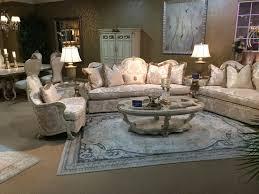 Stupendous Michael Amini Living Room Furniture My Apartment Story