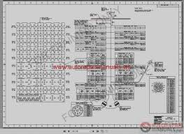 T880 Kw Wiring Diagram - Reinvent Your Wiring Diagram • Refer To City Council With Recommendation Approve May 20th Armed Forces Night Jamestown Speedway Agenda April 2 2018 530 Pm In The Chambers Kari Pavlicek Payroll Accouant Wallwork Truck Center Linkedin Service Kenworth Truckservice Minot Dickinson Details And Trailer Rentals Aberdeen Sd American News 2017 Ford F450 Dump Top Car Release 2019 20 Scholarship Blog