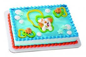 Bubble Guppies Cake Decorating Kit cake decorating kits u0026 toppers dora the explorer dora u0026 diego
