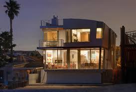 100 Oxnard Beach House Beach Houses In California In