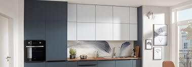 grifflose küchen küche co