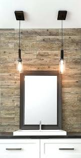 Bathroom Light Fixtures Over Mirror Home Depot by Bathroom Light Fixture With Built In Outlet Fixtures Over Mirror