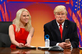 Stefon Snl Halloween Youtube by Snl U0027 Season 43 Preview The Trump Administration Is The Show U0027s