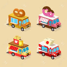 Food Truck Designs Of Donuts, Bakery, Fast Food And Japanese ... Design Your Own Food Truck Roaming Hunger Cart Wraps Wrapping Nj Nyc Max Vehicle Beckerman Designs Food Truck Design For Ottolina Cafe Shop It Looks Yami Cant Skellig Studio Of Donuts Bakery Fast And Japanese Peugeot Designs A With Travelling Oyster Bar Torque Studio Kos 40 Mobile Trucks Builder Apex Specialty Vehicles Amy Briones