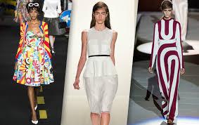 pret a porter diccionario de moda alta costura pret a porter fast fashion