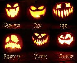 Best Pumpkin Carving Ideas 2015 by 31 Best Jack O Lantern Faces Images On Pinterest Lanterns Eye