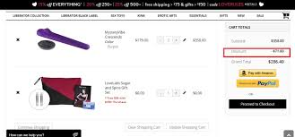 Pinkcherry Ca Discount Codes / Childrens Place Coupon Printable Riot Merch Coupon Code Olight S1r Ii 1000 Lumens High Performance Cw Led Single Imr16340 Powered Upgraded Magnetic Usb Rechargeable Sideswitch Edc Flashlight With Battery Fleshlight Promo Code 15 Off Euro Weekly News Costa Del Sol 24 30 May 2018 Issue 1716 Dirty Little Secret Kendra Stuerzl Home Facebook Nsnovelties Hashtag On Twitter February Oc By Duncan Mcintosh Company Issuu The Manchester United T Shirt Audrey Alexis Gospel Light Promotion Cherry Moon Farms Fleshjack Coupon
