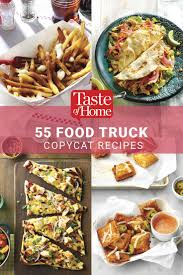 55 Food Truck Copycat Recipes | Summer Recipes | Pinterest | Food ... Los Angeles Dodgers Kimchi Chicken Quesadilla Pinterest 28 Popular Street Food Ideas Recipes To Make At Home Dani Meyer Truck From Across America Cond Nast Traveler The Kebab Platter Pahadi Mutton Chops Paneer Tikka Stuffed Slovakian Potato Pancakes Colorado Springs Top 5 Trucks Best Noodle Dishes Seattlefoodtruckcom Cbook Snapshot Cinnamon Snail Eat Toronto Photography Ryan Szulc Easy Ala King Dinner Inspiration Of Savoury Table Mothers Day A Food Truck Or Two And An Arepas Recipe I Ate Tacos Al Pastor Your Local Recipes Cajun Louziana Catering Restaurant