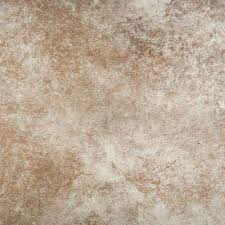 Emser Tile Natural Stone Dallas Tx by Emser Tile Flooring The Home Depot
