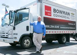 Meet The Great Teams At Bowman Chevrolet In Clarkston 2016 Freightliner Cascadia Alex Bowman Mountain Dew 164 Nascar Diecast Planbsalescom Sales Service Vehicles For Sale In Nd 58623 New Events Prove More Than Fair With Crowds The Extra Used Truck Pickup Trucks For American D M Inc Williamsport Md Rays Photos Upper Canada On Twitter Happy Thanksgiving From All Of Us Isuzu Work At Commercial Youtube 2009 Ford F150 Sale
