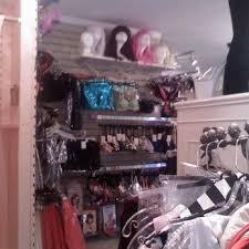 aphrodite s closet 21 photos 33 reviews s clothing
