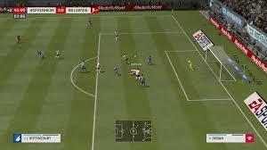 Fifa 19 Prognose 1Bundesliga 06Spieltag Hoffenheim Vs