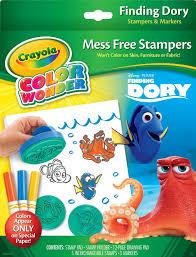 Crayola Bathtub Fingerpaint Soap Non Toxic by 100 Crayola Bathtub Fingerpaint Soap By Play Visions Over