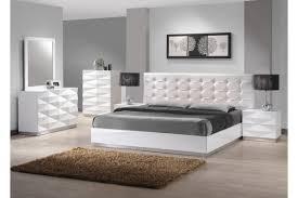 bedrooms black king size bed queen size bedroom furniture sets