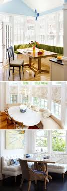 24 Best Breakfast Nook Kitchen Remodel Idea Images On Pinterest ... Fniture Built In Banquette Seating Corner 20 Stunning Kitchen Booths And Banquettes Booths Banquettes For Small Kitchen Ideas Design Mesmerizing 30 Bench Island With Banquette Ipirations Innovative For Small Paces Back Awesome Diy Nook How To Build A Booth Plans Sale With Storage Smart Beautiful Traditional Home Best Design Seating Decor