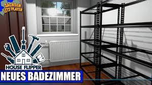 handwerker simulator 10 neues badezimmer house flipper