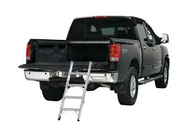 Pickup Truck Tailgate Step Ladder By Traxion REL Stapleton 4949335 ... Smart Cover Truck Bed Vinyl Black Ford 9911 Super Duty Great Day N Buddy Tailgate Step Tuerrocky Youtube Running Boards For Beds And Cabs Topline Bedhopper Silver Pick Up Truck Pinterest Amazoncom The Debo Pullout Fits 062014 Amp Research Bedxtender Hd Sport Extender 19972018 Weathertech 3tg02 Liner Techliner F150 042014f150 Other Backyard Games 159081 Universal Ladder Folding Daddy Stepdaddy Cw610 Ladders Camping World Domore 20401 Debo Pull Out For Use W Traxion 5 100