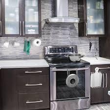 القبو متنكر الخطوط الجوية aufbewahrung küche glas