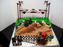 Wonderful Monster Truck Birthday Cake Picture | Birthday Ideas ... Grave Digger Monster Truck Birthday Party And Cake Life Whimsy Cakecentralcom Dump Excelente Caterpillar Excavator Pastel Porsche Best Of Semi By Max Amor Cakes For Kids Video Tonka Supplies Ideas Little Blue Birthday Cake Busy Bee Pinterest Cstruction Truck 1st My Yummy Creations Moving Design Parenting Monster Cakes Hunters 4th