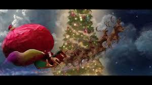 Thomas Kinkade Christmas Tree Wonderland Express by Thomas Kinkade Studios