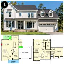 100 Modern Architecture Plans 12 Farmhouse Floor Rooms For Rent Blog