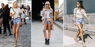 comment porter le en jean cosmopolitan fr