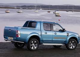 Pin By Alexandr Weber On Auto | Pinterest | Ford, Ford Trucks And ... 2010 Ford F150 Truck Lifted On 32s Dub Banditos 1080p Hd Youtube Dodge Ram 1500 Vs Towing Capacity Sae Test Ford Supercab Xlt 4x4 Kolenberg Motors Platinum Sold Socal Trucks Wallpapers Group 95 F350 Lariat 1 Ton Diesel Long Bed Nav Us Truck Gkf Sales Llc Jackson Tn 7315135292 Used Cars Vans Cars And Trucks Explorer Sport Trac News And Information Nceptcarzcom Xtr 4x4 Northwest Motsport Lifted For Sale Preowned Super Duty Srw Crew Cab Pickup In Sandy