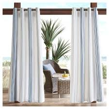 Navy And White Striped Curtains Target by Navy Striped Curtains Target