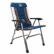 Timber Ridge Camping Chair Portable High Back With Carry Bag Easy ... Eureka Highback Recliner Camp Chair Djsboardshop Folding Camping Chairs Heavy Duty Luxury Padded High Back Director Kampa Xl Red For Sale Online Ebay Lweight Portable Low Eclipse Outdoor Llbean Mec Summit Relaxer With Green Carry Bag On Onbuy Top 10 Collection New Popular 2017 Headrest Sandy Beach From Camperite Leisure China El Indio