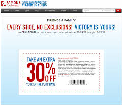 30% Off At Famous Footwear, Or Online Via Checkout Promo ... Ashley Stewart Coupons Promo Codes October 2019 Coupons 25 Off New Arrivals At Top 10 Money Saveing Online Shopping Brands Getanycoupons Laura Ashley Chase Bank Checking Coupon Ozdealcreenshotss3amazonawscom12styles How To Grow Sms Subscribers Using Retailmenot Tatango Loni Love And Have Collaborated On A Fashion Lcbfbeimgs10934148_mhaelspicmarkercoup Fding Clothes Morgan Stewart Coupon Code On Architizer Stylish Curves Pick Of The Day Ashley Stewart Denim Joom Promo Code Puyallup Spring Fair Discount Tickets