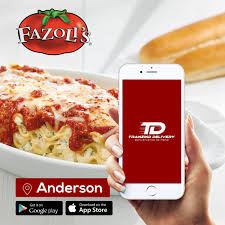 Tranzind Delivery (@Tranzind) | Twitter Tpgs Guide To Amazon Deals For Black Friday And Cyber Monday Pcos Nutrition Center Coupon Code Discount Catalytic 20 Off Gtacarkitscom Promo Codes Coupons Verified 16 Taco Bell Wikipedia Fazolis Coupon Offer Promos By Postmates Pizza Hut Target Promo Codes Couponat Lake Oswego Advantage December 2019 Issue Active Media Naturally Italian Family Dinner Catering Order Now Menu Faq Name Badge Productions Discount Colonial Medical Com Kids Day Out Queen Of Free