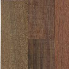 Brazilian Redwood Wood Flooring by Brazilian Walnut Hardwood Floors Gohardwood Com