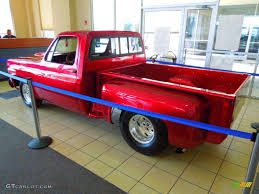 1976 Chevy C10 Custom, Chevy Truck Vin Decoder | Trucks Accessories ...