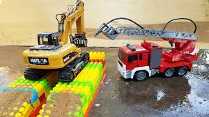 Car Toys For Kids – Washing Truck Toys – Toys For Kids TV | ToyKidTV 122 Large Garbage Truck Sanitation Children Toys Kids Inertia The Top 15 Coolest For Sale In 2017 And Which Is Usd 10180 Cat Carter Electric Plowing Truck Heavy Duty Crawler Toy Trucks That Tow And Advertised On Tv Metal For Toddlers Cute Toys Classic Car Set Cars Hiinst Best Seller Drop Ship Christmas Gift Disassembly Antique Monster Jeep Hot Wheels Pac Man Learn Colors With Pac Man Back To Future Llc Fire Rc Transforming One Lift Boys 2 3 4 5 Year Old Boy Kids Lights Toddler Semi 18 Wheeler Semi Rig Ride