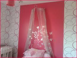 tapisserie chambre fille papier peint chambre enfant 364787 papier peint pour chambre garon